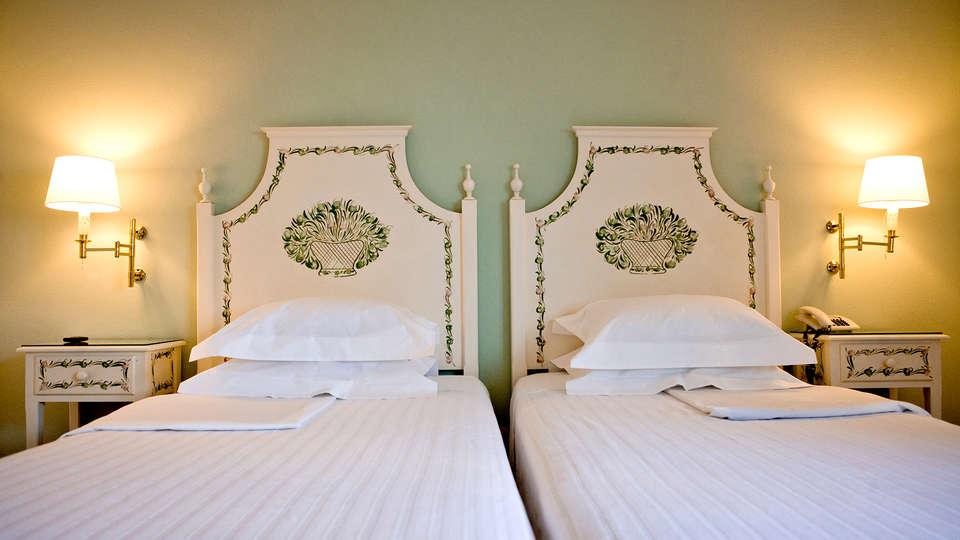 SL Hotel Santa Luzia - Elvas - Edit_Room2.jpg