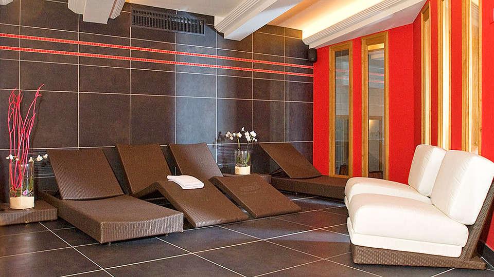 Hôtel La Matelote - EDIT_Spa.jpg