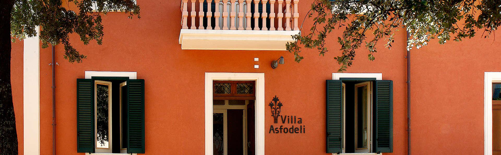 Villa Asfodeli - Edit_Front.jpg