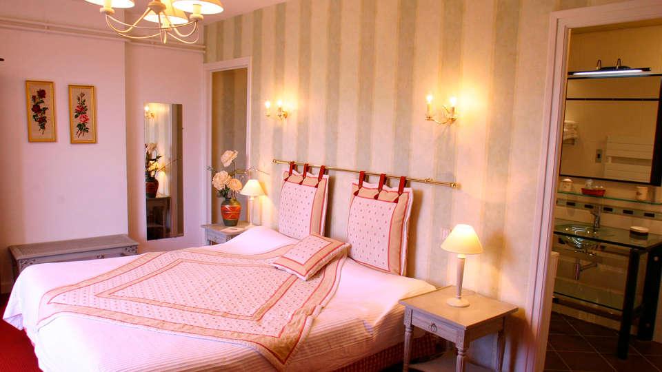 Hôtel le Bailliage  - EDIT_room6.jpg