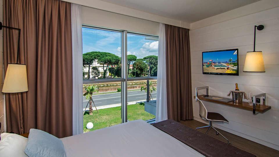 Mercure Viareggio - edit_new_room5.jpg