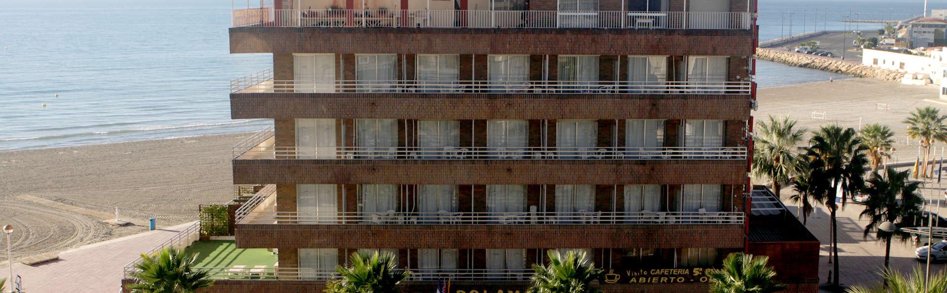 Hotel Restaurante Polamar - Edit_Front.jpg