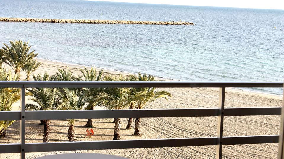 Hotel Restaurante Polamar - Edit_view.jpg