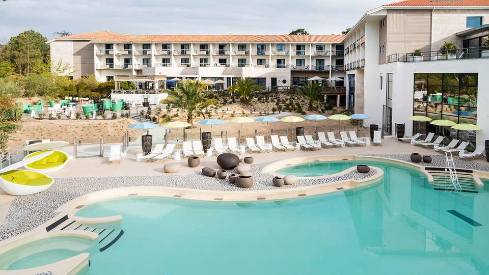 Hôtel les bains d'Arguin & Spa by Thalazur - edit_pool5.jpg