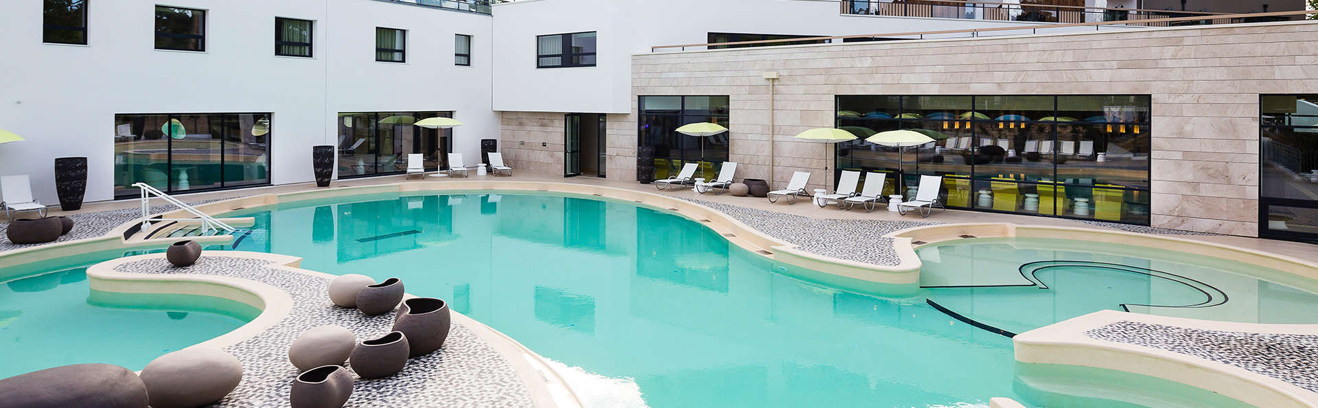 Hôtel les bains d'Arguin & Spa by Thalazur - edit_pool6.jpg