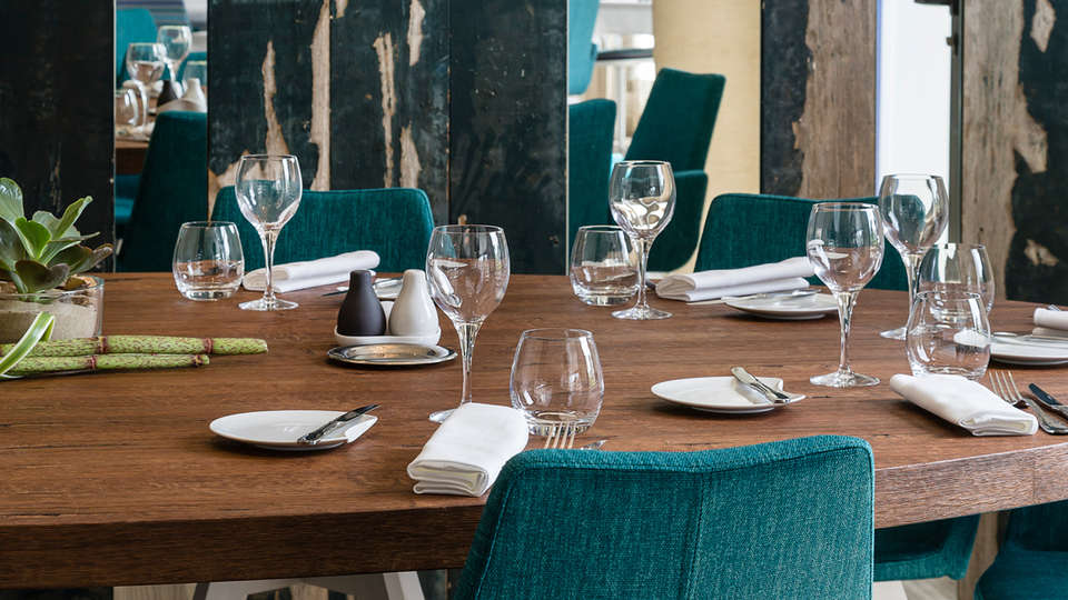 Hôtel les bains d'Arguin & Spa by Thalazur - edit_restaurante.jpg
