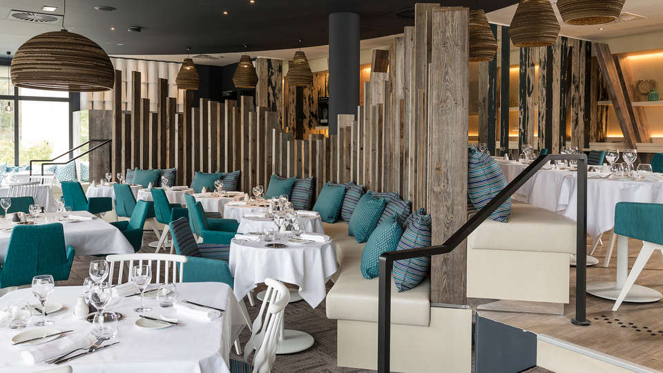 Hôtel les bains d'Arguin & Spa by Thalazur - edit_restaurante2.jpg