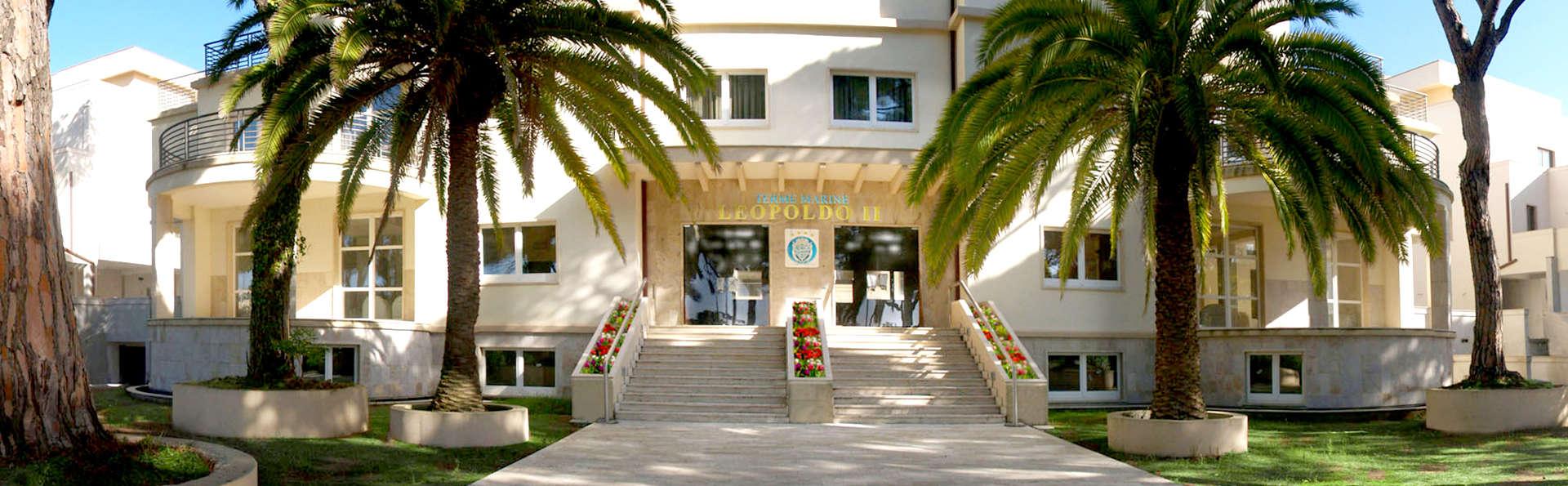 Grand Hotel Terme Marine Leopoldo II - Edit_Front2.jpg