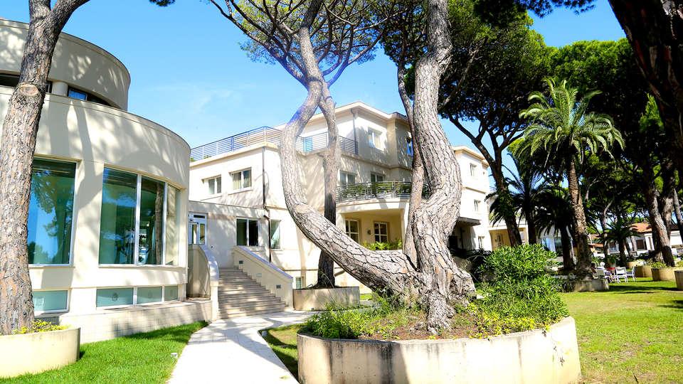 Grand Hotel Terme Marine Leopoldo II - Edit_Front3.jpg