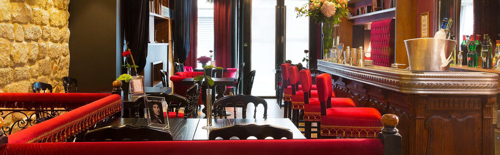 Hôtel Les Théâtres - EDIT_bar.jpg