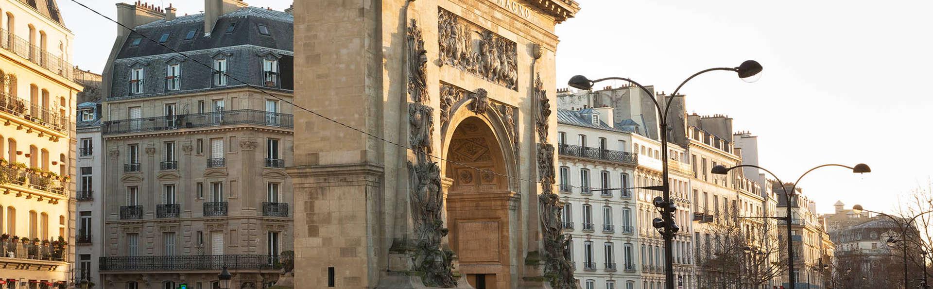 Hôtel Les Théâtres - EDIT_paris2.jpg