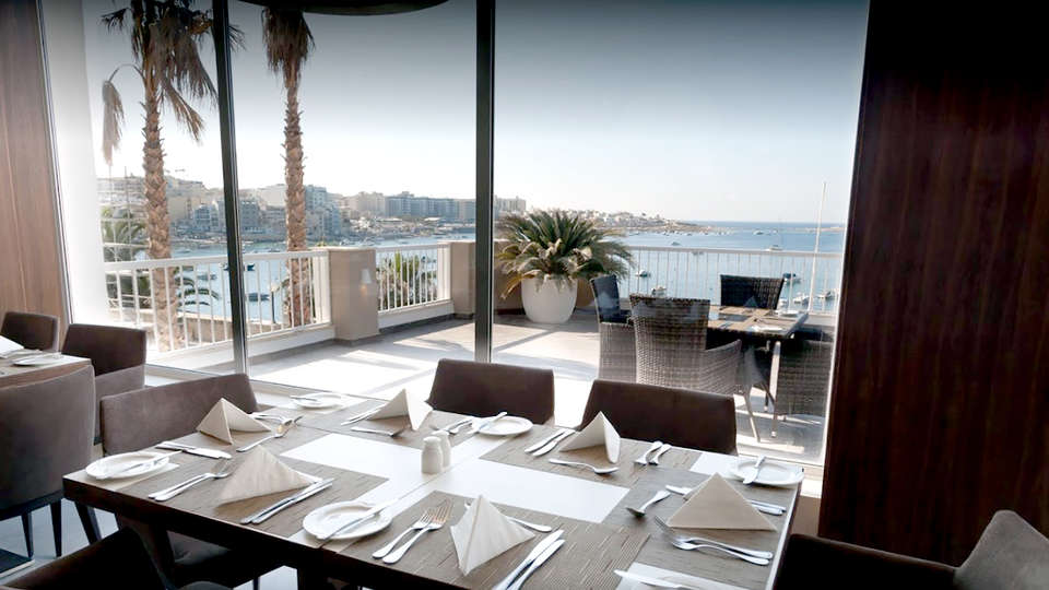 Salini Resort - Edit_Restaurant.jpg