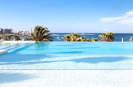 Week end e soggiorni Malta - Weekendesk