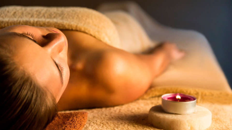 Hôtel Saint Charles Val Cenis - EDIT_massage.jpg