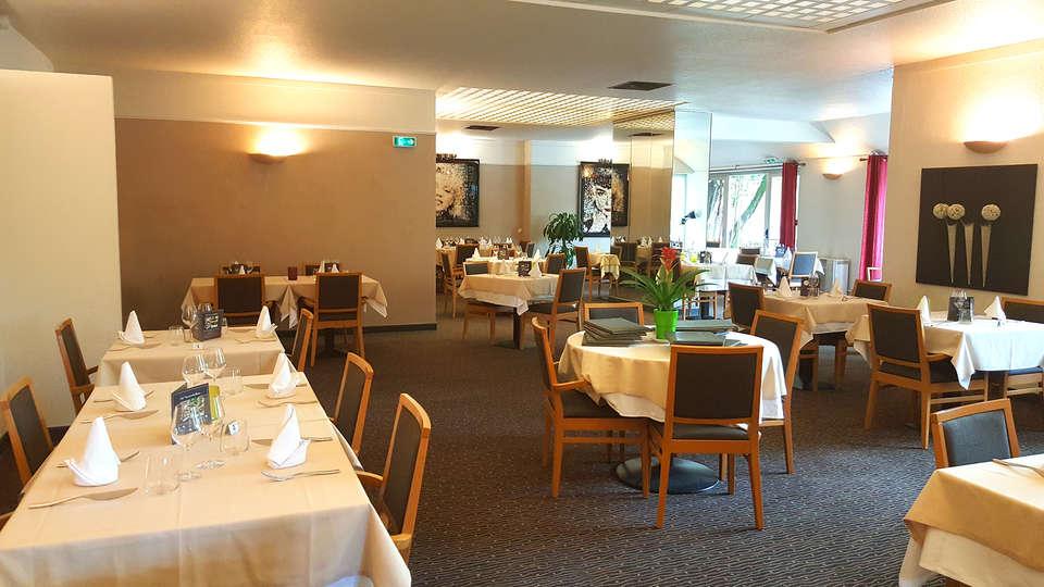 Hôtel Les Oliviers - EDIT_Restaurant1.jpg