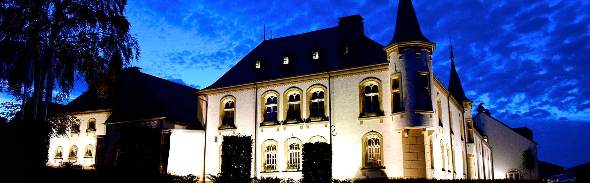 Château d'Urspelt - Edit_New_Front.jpg
