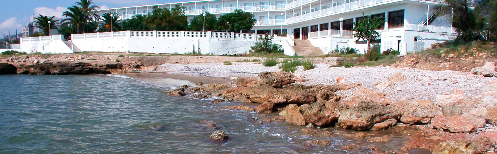 Hotel Carlos III - EDIT_NEW_front.jpg