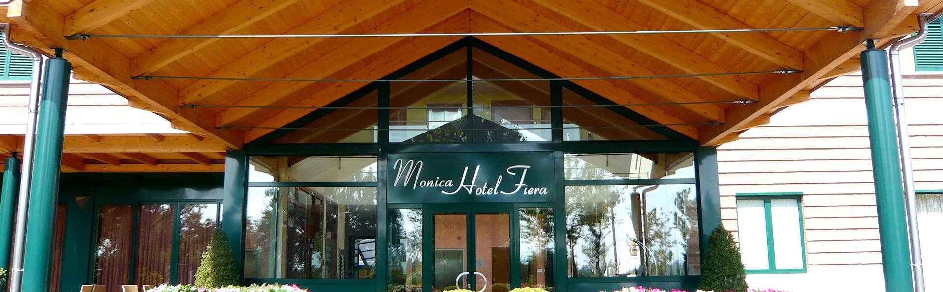 Monica Hotel Fiera - Edit_front.jpg