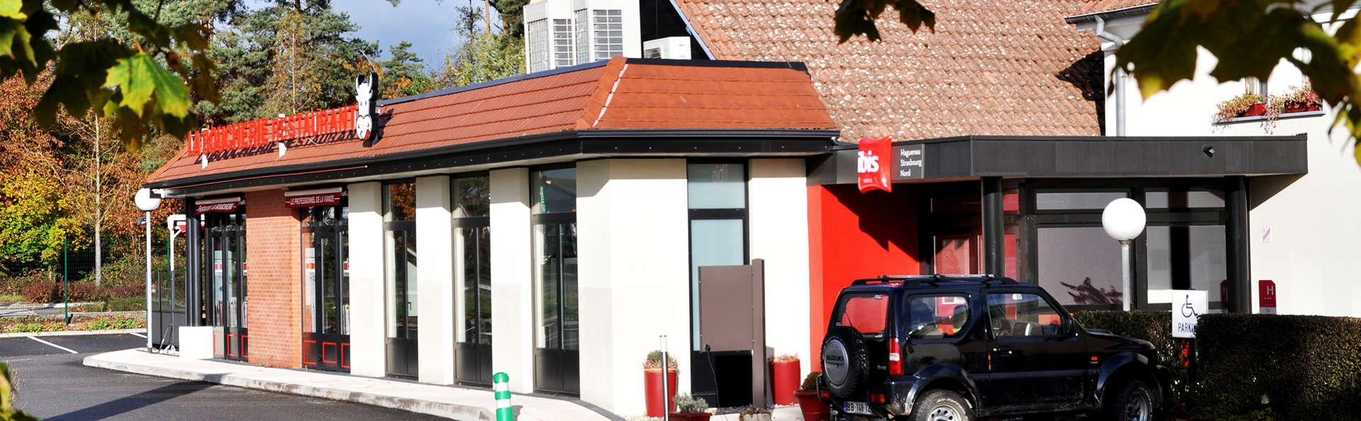 Ibis Haguenau Strasbourg Nord - EDIT_front1.jpg