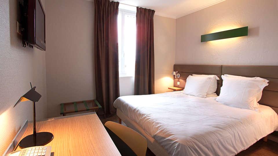 Ibis Haguenau Strasbourg Nord - EDIT_room.jpg