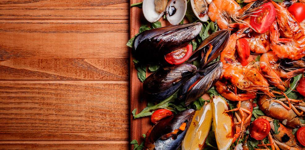 week end gastronomie isla avec 1 plateau de fruits de mer pour 2 adultes partir de 145. Black Bedroom Furniture Sets. Home Design Ideas