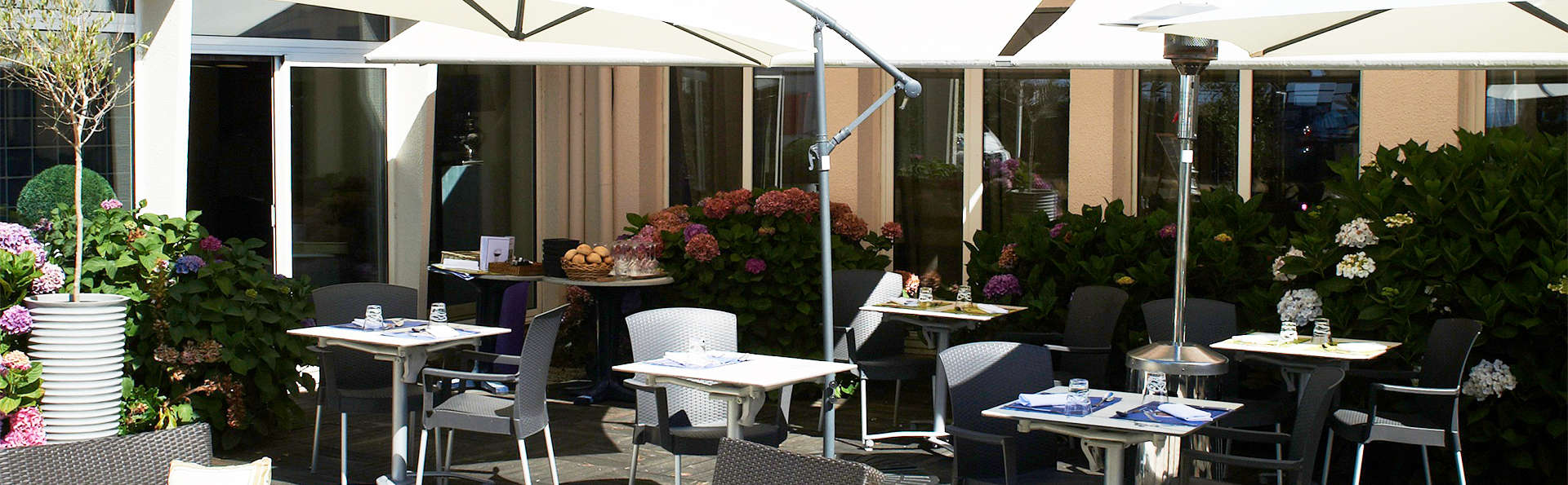 Kastel Wellness Hotel - Thalasso et Spa  - EDIT_ext2.jpg
