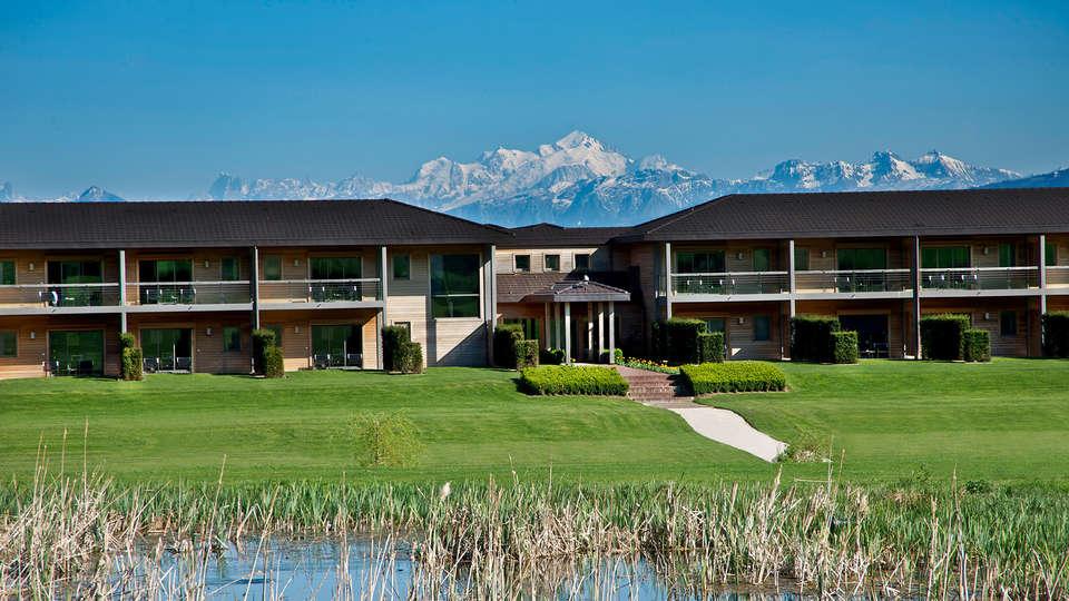 Jiva Hill Resort - EDIT_Exterior.jpg