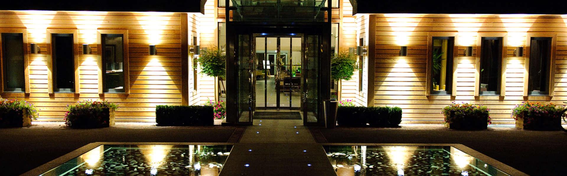 Jiva Hill Resort - EDIT_Exterior2.jpg