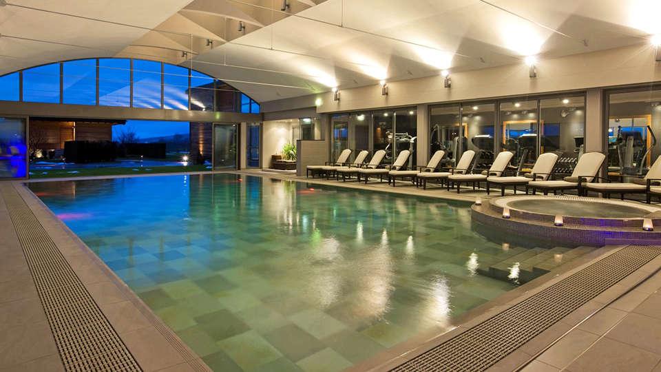 Jiva Hill Resort - EDIT_Pool2.jpg