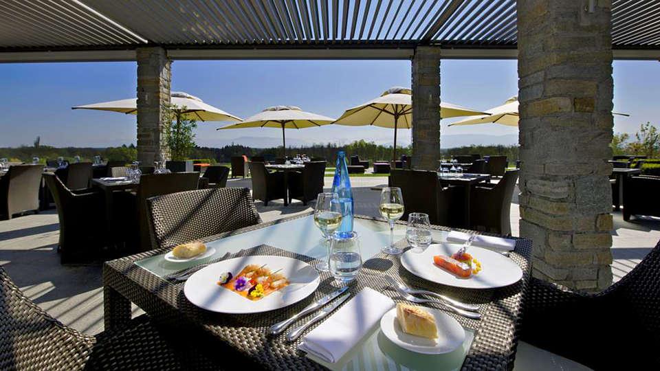 Jiva Hill Resort - EDIT_Terrace1.jpg