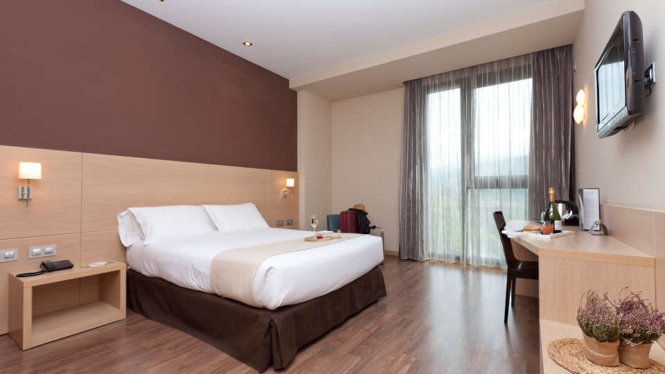 Hotel Gran Bilbao - EDIT_NEW_doble2.jpg