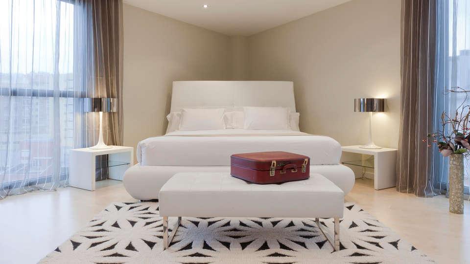 Hotel Gran Bilbao - EDIT_NEW_suite1.jpg