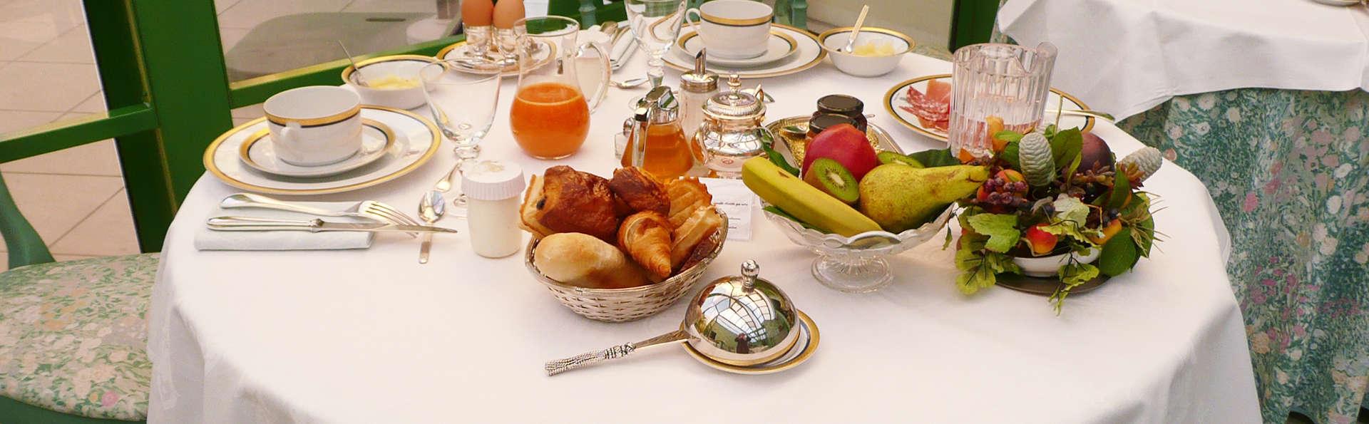 Grand Hôtel des Templiers - EDIT_breakfast.jpg