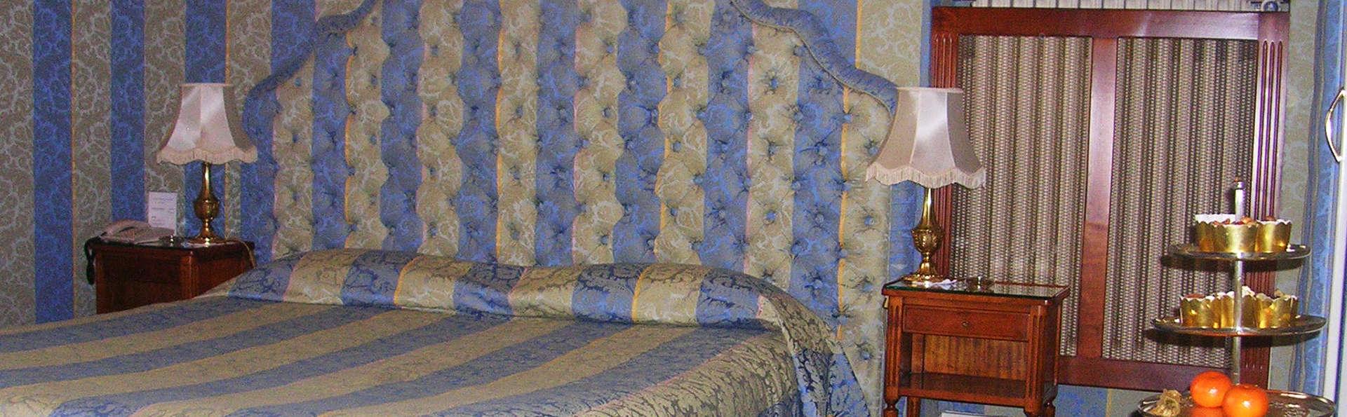Grand Hôtel des Templiers - EDIT_room3.jpg