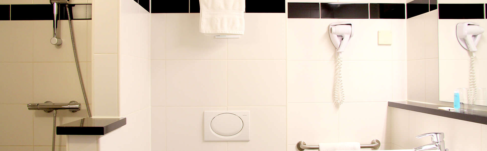 Best Western Plus Amsterdam Airport Hotel - Edit_Bathroom2.jpg
