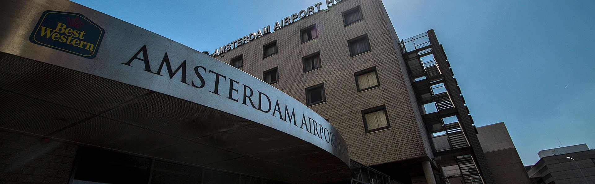 Best Western Amsterdam Airport Hotel - Edit_Front2.jpg