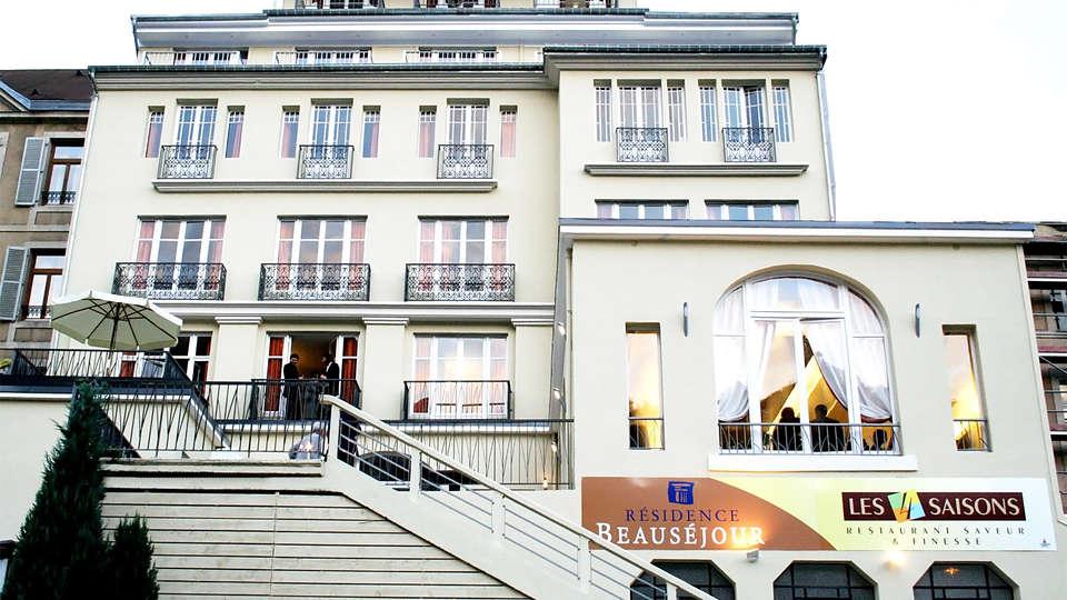 Le Beauséjour - EDIT_facade6.jpg