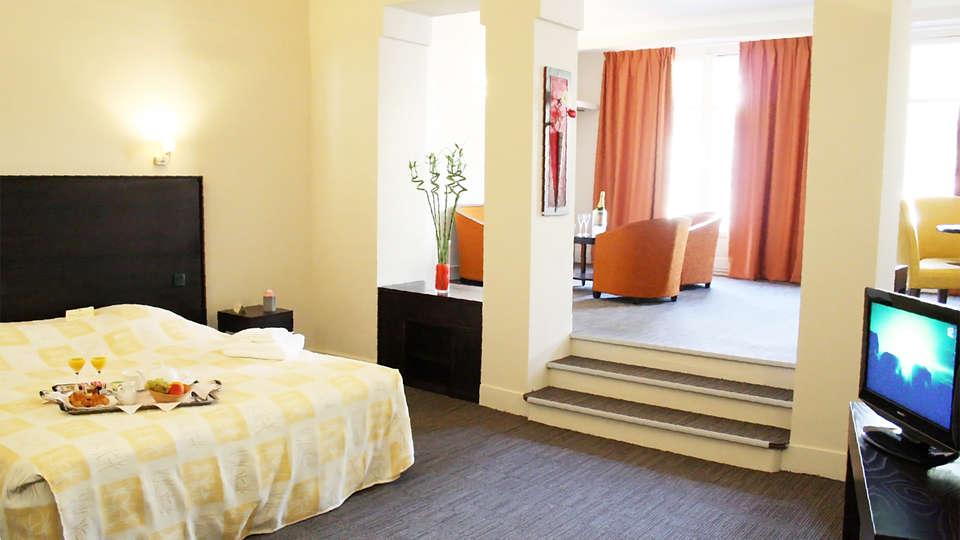 Le Beauséjour - EDIT_room4.jpg
