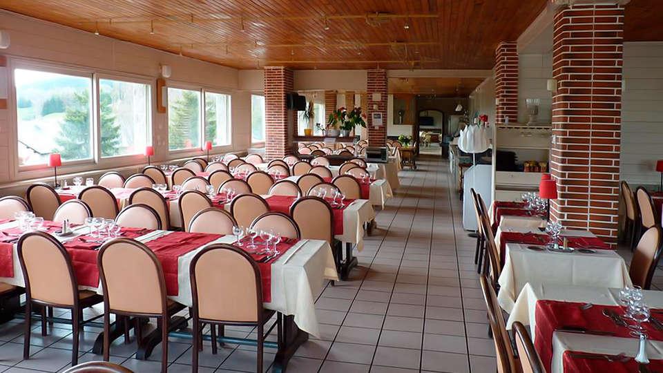 Le Clos Cerdan - edit_restaurant1.jpg