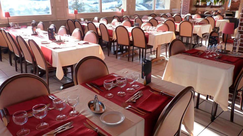 Le Clos Cerdan - edit_restaurant2.jpg