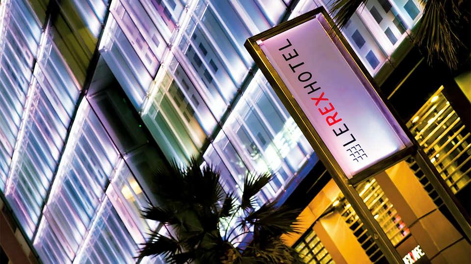 Le Rex Hôtel - EDIT_facade.jpg