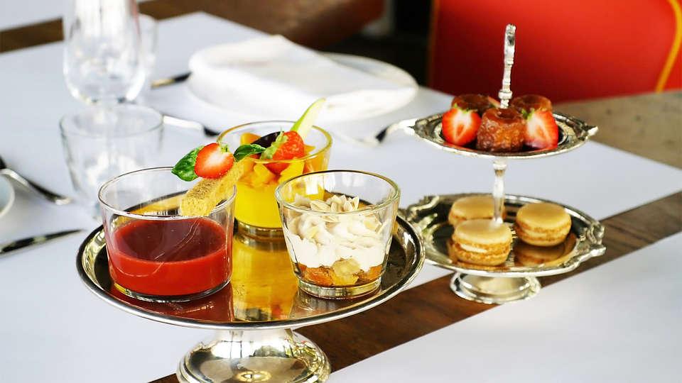 L'Ermitage Hôtel Cuisine-à-manger - EDIT_food1.jpg