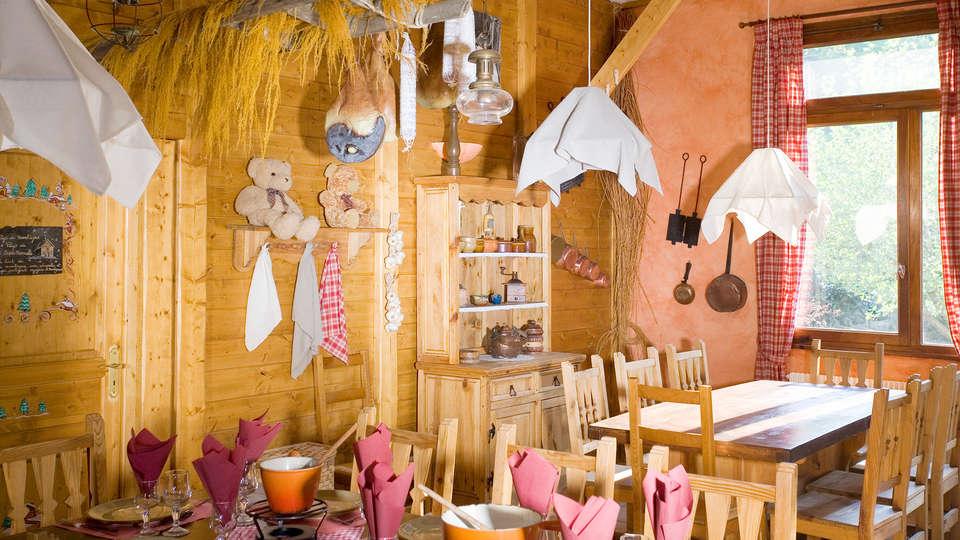 Village Club - NEACLUB Les Balcons du Lac d'Annecy - EDIT_Restaurant.jpg