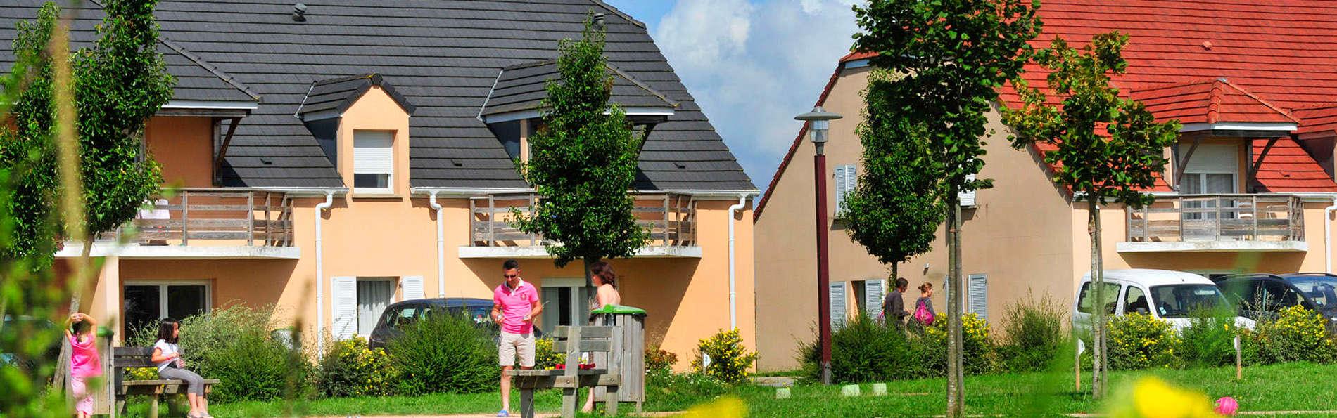 Résidence Les portes d'Honfleur - edit_surround3.jpg