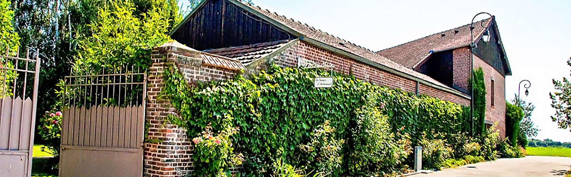 Les Granges d'Haillancourt - EDIT_ext1.jpg