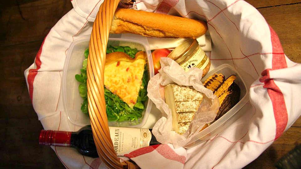 Les Hauts d'Albas - EDIT_Food.jpg