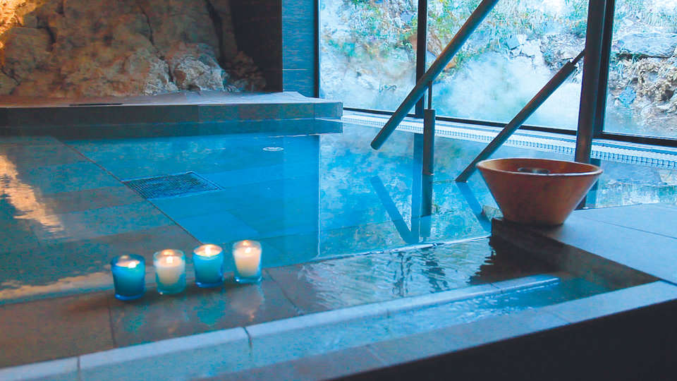 Hotel Balneario Sicilia - Edit_New_Spa8.jpg