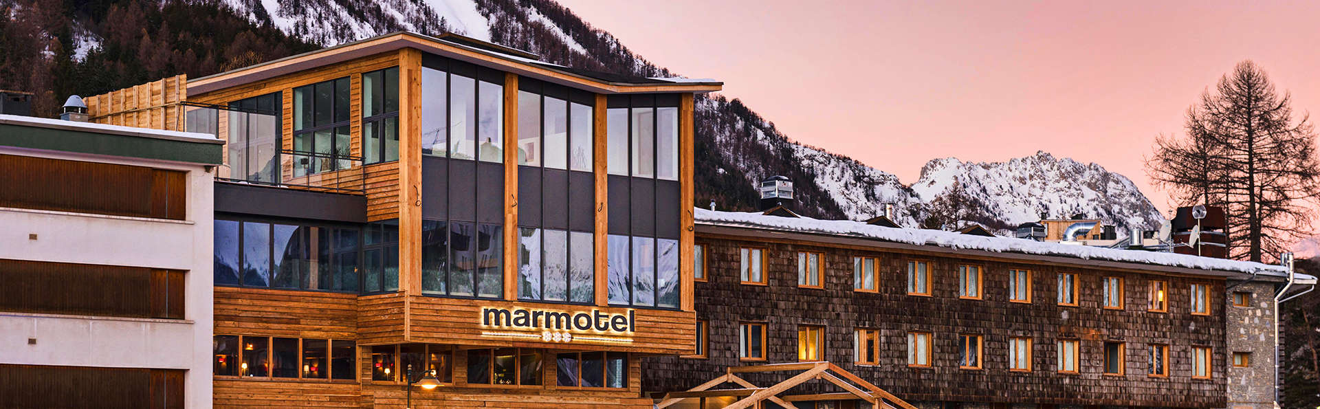 Marmotel - EDIT_Exterior2.jpg