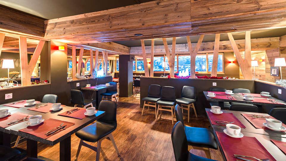 Marmotel - EDIT_Restaurant.jpg