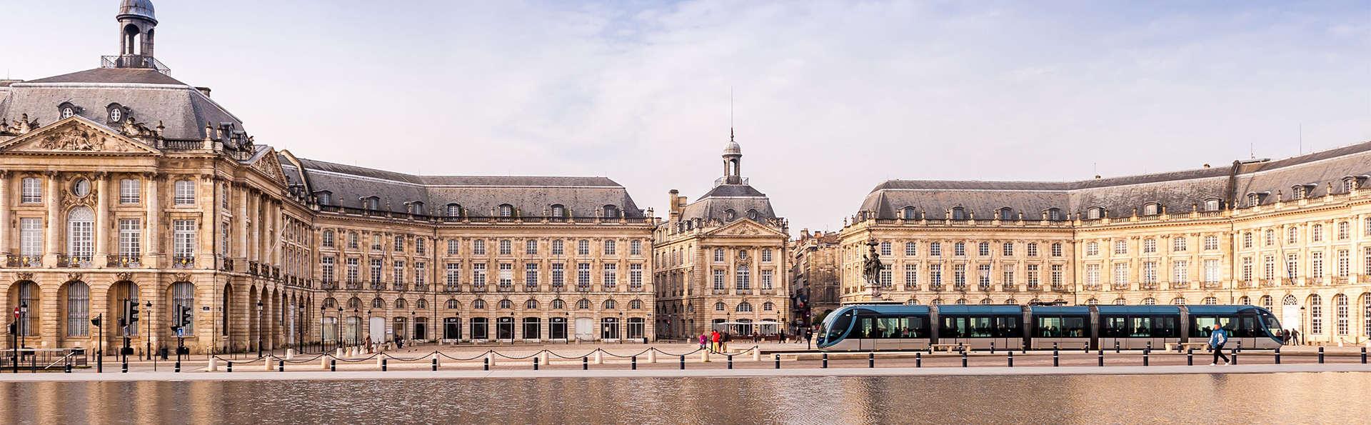 Mercure Bordeaux Château Chartrons - EDIT_destination3.jpg